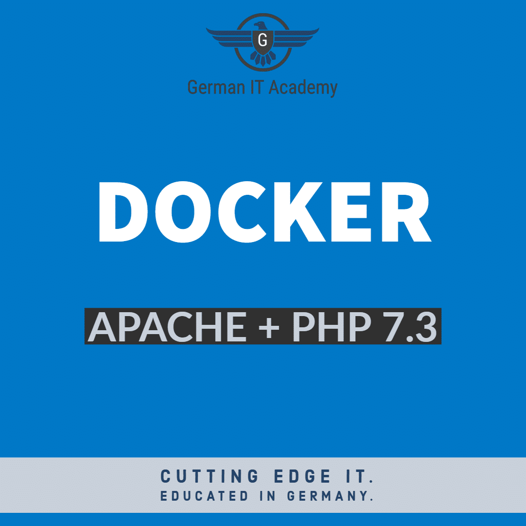 How to Run Moodle with Docker Compose