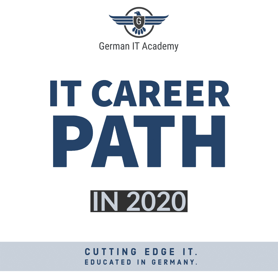 IT Career Path Nobody Is Discussing