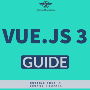 Complete VueJS 3 Guide